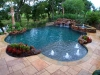 custom-pool-07