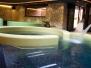 Custom Spas & Baths