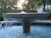 Fountain Bowl, Arlington, VA.